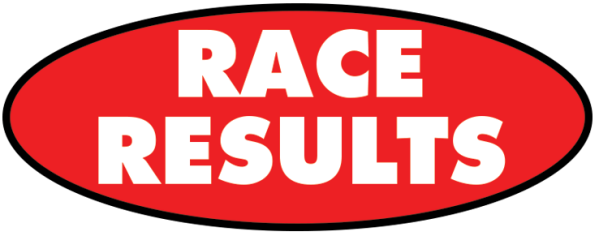 Race-Results-Button