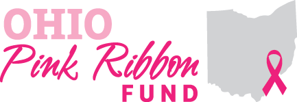 Ohio Pink Ribbon