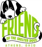 Friends of the Shelter Dogs