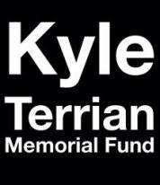 Kyle Terrian