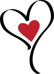 PRC Logo ThumbNail