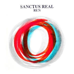 SanctusReal_Run